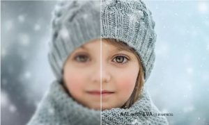 EVA_Lucea_image-Bsp_AAL-bimpress
